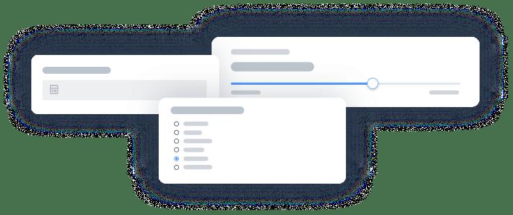 WordPress Calculated Form Fields Plugin