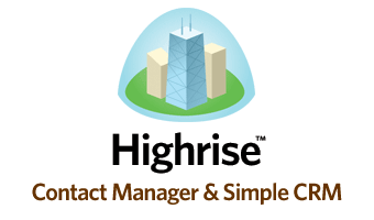 New: Highrise Integration comes to Formidable