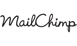MailChimp v1.0b3 - Sync your Contacts