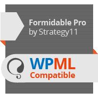 Formidable-Pro-Plugin-certificate-of-WPML-compatibility
