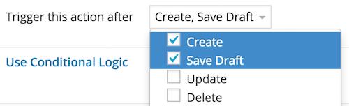 save-draft-trigger