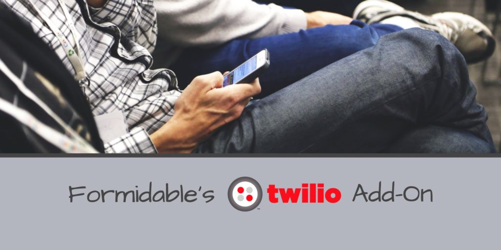 Engage Your Audience with SMS Poll Voting Using Twilio Add-On