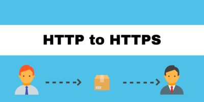 How To Change HTTP to HTTPS in WordPress Formidable Forms