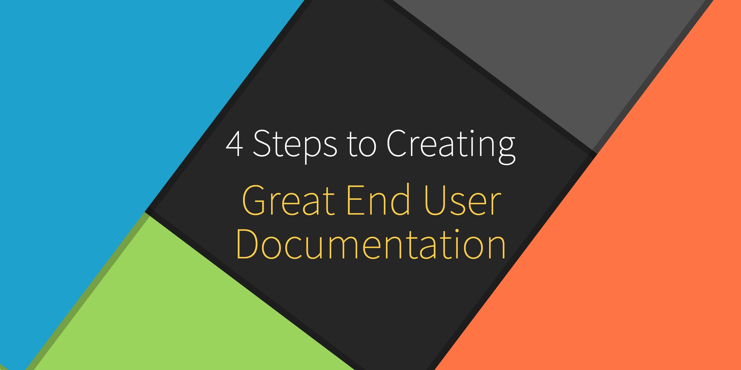 End User Documentation Template Business Profile Format In Word Great End  User Documentation End User Documentation  End User Documentation Template