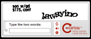 Avoid Captchas in your lead forms