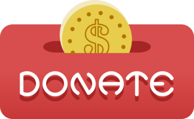 WordPress charitable donation form icon