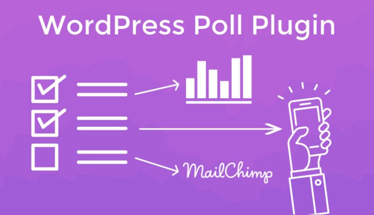 8 reasons to use Formidable for your WordPress Poll Plugin