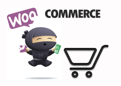 add new WooCommerce product from a Formidable form