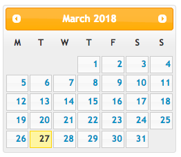 datepicker-inline-format