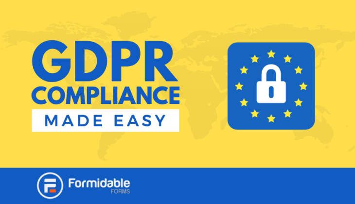 6 steps to GDPR compliance: right to access and be forgotten