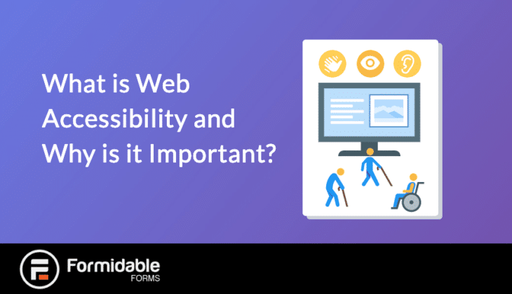 What is Web Accessibility and Why is it Important