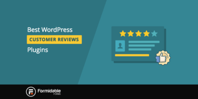 Best WordPress Customer Reviews Plugins