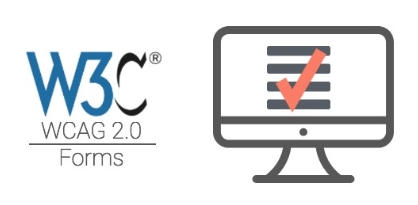 Are your forms WCAG compliant?