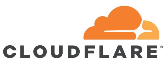 Cloudflare CDN can help reduce HTTP requests