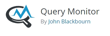 Decrease HTTP requests with the Query Monitor plugin