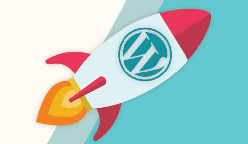Optimize your WordPress site for selling