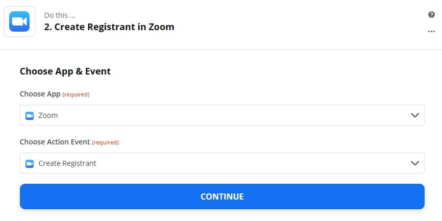 create-registrant-zoom