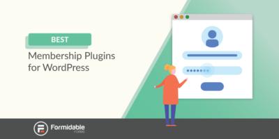 Membership Plugins for WordPress