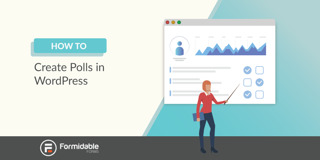How to Create Polls in WordPress