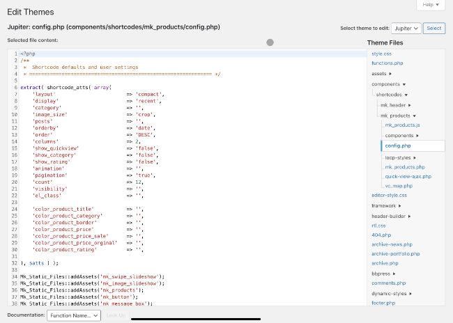 Coding a custom WordPress login form is difficult