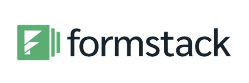 formstack logo