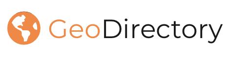 geodirectory wordpress directory plugin