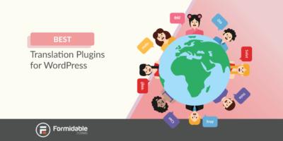 Best Translation Plugins for WordPress