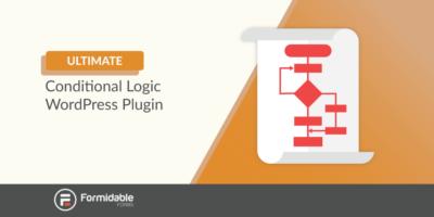 conditional logic wordpress plugin