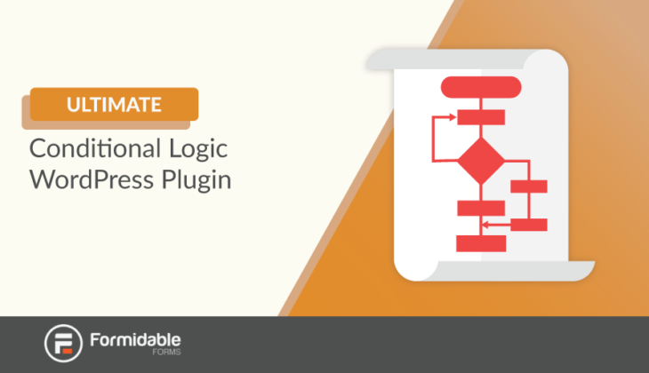conditional logic wordpress plugin