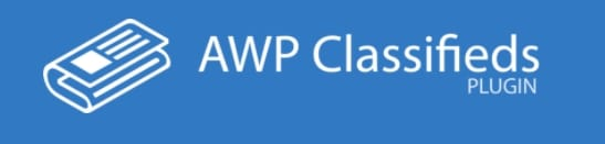AWP Classifieds Black Friday
