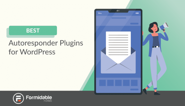 best autoresponder plugins for WordPress