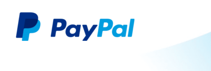 PayPal Donation is a credit card payment plugin for WordPress. It makes PayPal payment integration in WordPress easy.