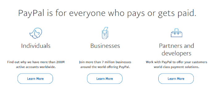 Using PayPal with WordPress can help you boost your sales.