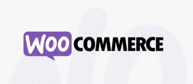 WooCommerce is a popular WordPress plugin accept credit card payments in a shopping cart